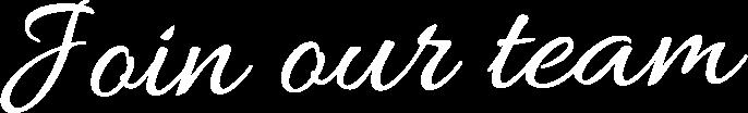 エントリー|丸一化成株式会社